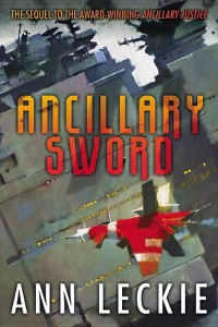 ancillary_sword
