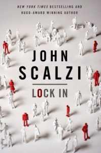 Lock In von John Scalzi