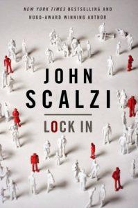 Lock In von John Scalzi